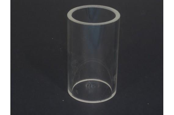 Szkło cylindryczne do wziernika